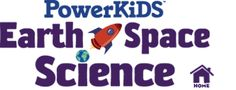 Great website for Science!