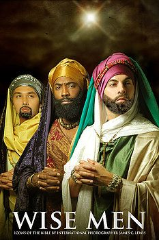 The Three Wise Men Aka The Magi Art Print by Icons Of The Bible. All prints are professionally printed, packaged, and shipped within 3 - 4 business days. Choose from multiple sizes and hundreds of frame and mat options. African History, African Art, African Culture, In China, Blacks In The Bible, Black Royalty, African Royalty, Black Art Pictures, Black Jesus Pictures
