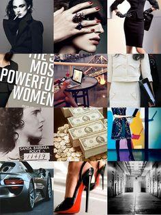 Business Woman Successful, Successful Women, Business Women, Boss Lady Quotes, Woman Quotes, Aesthetic Women, Aesthetic Vintage, Neuer Job, Women Lawyer