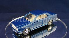 TOMICA 104B NISSAN CIMA MK1 | 1/63 | 104B-2 | 1993 CHINA Old Models, Mk1, Diecast, Nissan, Auction, China, Japan, Vehicles, Ebay