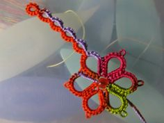 from New Tatting [sort of]