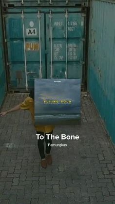 Love Songs Playlist, Music Video Song, Spotify Playlist, Music Videos, Sad Song Lyrics, Music Lyrics, Music Quotes, Music Songs, To The Bone