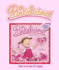 Pink of Hearts #Giveaway http://woobox.com/mwtvaq/dcs7bp