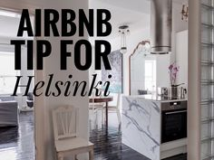 Home And Away, Helsinki, Holiday Destinations, Finland, Restaurant, City, Amazing, Travel, Home Decor