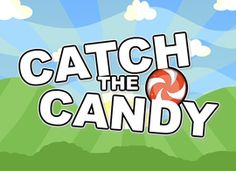 Catch the Candy Online Games, Mario, Play, Free