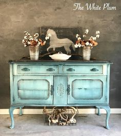 Country Rustic Furniture Home Furniture Colour Diy Furniture Projects, Paint Furniture, Repurposed Furniture, Rustic Furniture, Furniture Making, Furniture Makeover, Vintage Furniture, Cool Furniture, Furniture Online