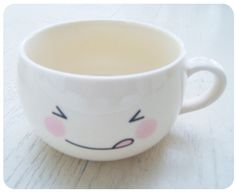 Cute Cups petits plaisirs tout simplement | kawaii, cups and tea cup