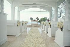Decorations For Wedding Ceremony Capel | visit www.lovelyweddingideas.com