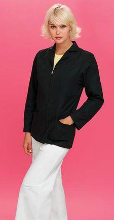 Lab Coats 3109 Lab Coat