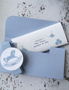Rocking Horse shower favor Shower Favors, Baby Shower Invitations, Christening, Announcement, Birth, Place Cards, Horse, Place Card Holders, Ideas