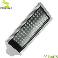 Free shipping 70W led road lamp 85-265v 7000lm 3 years warranty outdoor waterproof decorative e40 led street light 70w $466.80