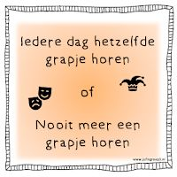 Juf in groep 3: Dilemma's Learning Quotes, Education Quotes, Educational Leadership, Educational Technology, Mobile Learning, Fun Learning, High School Counseling, Maria Montessori, Dilema
