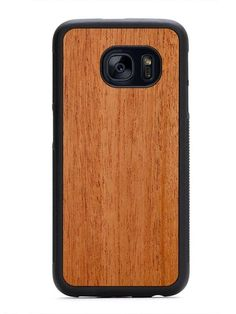 Handmade wood phone cases and skins for iPhone 7/7Plus/6/6 Plus/5/4, Samsung Galaxy S7/S7 edge/S6/S6 edge/S5/S4, iPad Mini and iPod Touch! We can custom laser engrave your case with your own image!