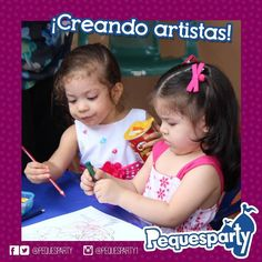 #Mesas de #dibujo? La tenemos! Pregunta por nuestros planes y despierta el artista en ti. PequesParty Fábrica de Sonrisas! #fiestas #animacion #eventos #maracaibo#vzla #Occidente #cumple #yeah #castillos #Snacks #TodoIncluido #Party #activaciones #cool #mcbo #niños #kids #love #happy #cool #yeah #party#marketing #chill #arte