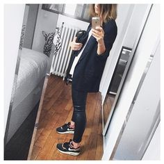Audrey @audreylombard Instagram photos   Websta (Webstagram)