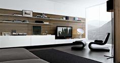 Poliform meubelen - Kuin Keuken Interieurs