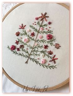 Embroidery Meaning In Urdu Embroidery Pattern Ideas! – Kate's Cute Embroidery – Ich Folge Embroidery Meaning In Urdu Embroidery Pattern Ideas! – Kate's Cute Embroidery – Ich Folge,Stickerei Embroidery Meaning In Urdu Embroidery Pattern. Christmas Embroidery Patterns, Learn Embroidery, Hand Embroidery Stitches, Silk Ribbon Embroidery, Crewel Embroidery, Embroidery Hoop Art, Hand Embroidery Designs, Cross Stitch Embroidery, Embroidery Ideas