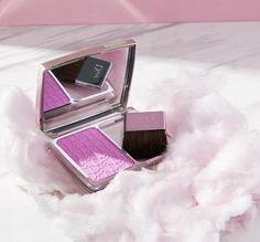 #pink #dior #candy #şeker #pamukşeker #cottoncandy #güzellik #bakım #makyaj #makeup #beauty #kozmetik #renk #colour #color #parfüm #perfume