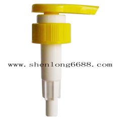 China Plastic Lotion Pump for Dish Washing Detergent Find details about China Lotion Pump, Shampoo Pumps from Plastic Lotion Pump for Dish Washing Detergent - Guangzhou Shentailong Plastic Packing Products Co. Washing Detergent, Dishwasher Detergent, Soap Pump, In Cosmetics, Lotion, Shampoo, Household, Plastic