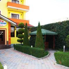 at-Union-Hotel-in-Kamez,-tirana http://hotelunion.al/garden-2/