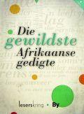 Die Gewildste Afrikaanse Gedigte (3cd-stel) leserskring
