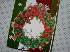 Christmas is a celebration by balsampondsdesign on Etsy, $3.25