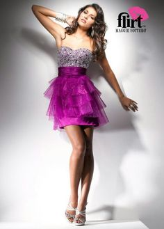 This is something I'd wear most of the dresses I would #rissyroosprom