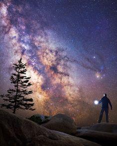 871 отметок «Нравится», 3 комментариев — I love Astronomy (@astronomy_fanclub) в Instagram: «❤️ DoubleTap & Tag a Friend below⤵ Following @astronomy_fanclub for some awesome photos !!! If you…»