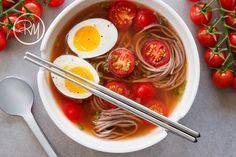 Craving something quick yet satisfying? This homemade ramen is fast, simple, and deliciously filling.