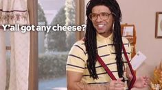 """The 19 Best Moments Of Drake's """"SNL"""" 1 of the best episodes in a really long time"""