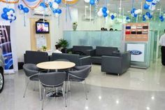 20 Best customer waiting areas images in 2014   Waiting ...