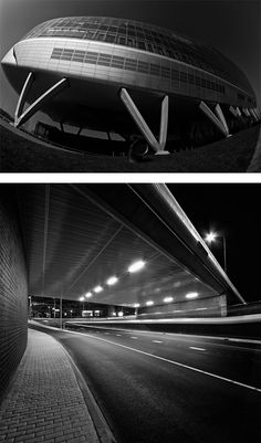 Photography by Allard Schager | Inspiration Grid | Design Inspiration