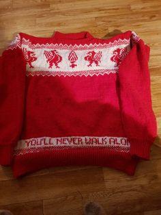 Liverpool Liverpool, Barbie, Knitting, Tricot, Breien, Weaving, Stricken, Crocheting, Barbie Dolls