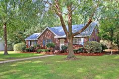 1046  Cliffwood Drive Mount Pleasant, SC 29464 #mount pleasant #real estate #new listing