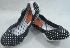 eBay   Adidas Y3 Ladies Mei Ballerina
