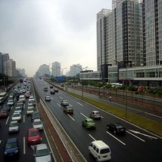 China ist der wichtigste Markt für Elektromobilität!