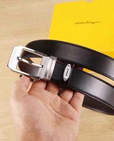 Thắt lưng nam Versace - Tổng hợp tất cả các mẫu dây nịt, thắt lưng đẹp nhất tại MenShop79.vn - Giao hàng Miễn Phí, Nhận hàng Thanh toán. Bảo hành 12 Tháng