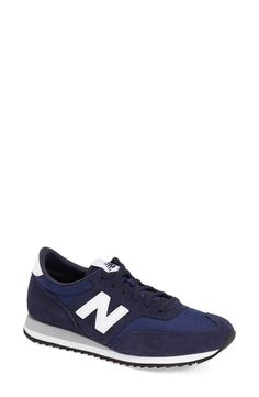 New Balance '620' Sneaker (Women)
