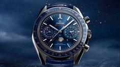 2016_01_20_omega_Speedmaster_moonphase_preview_baselworld_2016_front_official_press_regular_1366