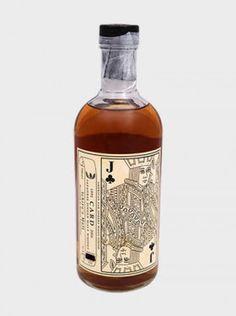 Ichiro's Malt – Jack Of Clubs Cask Hogshead cask: new American oak hogs head Cask strength, non color, non chill filtering A legendary and very rare bottle. Distilled at Hanyu Distillery. Whisky Bar, Bourbon Whiskey, Japanese Whisky, Single Malt Whisky, Distillery, Photo Studio, Whiskey Bottle, Wines, Bottles