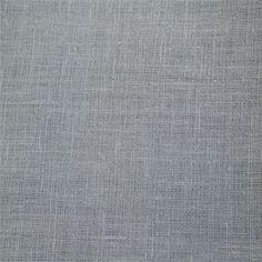 Fabrics-store.com: Linen fabric - Discount linen fabric - Wholesale linen fabric SLATE