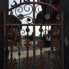 Tanah Lot Temple - detalhe do local de oração