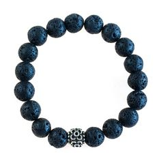 A new addition to the Marc Pinto PRIMITIVE Brand of Luxury Lifestyle. Luxury Jewelry, Jewelry Shop, Jewellery, Silver Beads, Handmade Silver, Primitive, Crochet Necklace, Beaded Bracelets, Lava