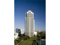 331 Cleveland Street #2501, Clearwater FL - Trulia