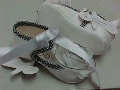 BIW baby Shoes
