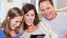#γονείς #οικογένεια #παιδί Psychology, Psicologia