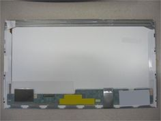 Asus X751la Replacement Laptop LCD Screen 17.3' Wxga++ LED Diode (Substitute Replacement LCD Screen Only. Not a Laptop )