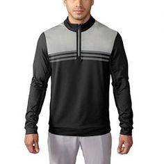 e9e433023d 66 Best Men's Golf Sweaters images | Golf sweaters, Mens golf, Man ...