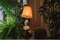 Grand Hotel Vesuvio Napoli, Neapel - Geschichten von unterwegs by Marion and Daniel-32