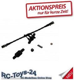 Heli-Crash?? Defekte Teile??? Wir haben Ersatz für Ihren RC Hubschrauber. Große Auswahl an RC Ersatzteilen. www.rc-toys-24.de